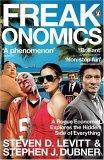 Freakonomics Om