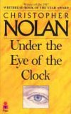 Under The Eye of the Clock