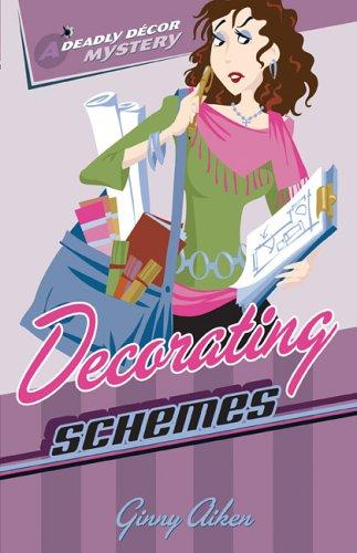 Decorating Schemes