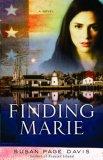 Finding Marie (Frasier Island #2)