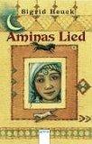 Aminas Lied
