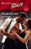 Relentless (In Too Deep #2)