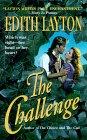 The Challenge (C Series, #3)