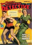 Dan Turner - Hollywood Detective - March 1943