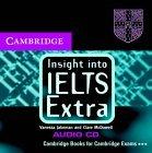 Insight into IELTS Extra
