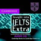 Insight into IELTS Extra