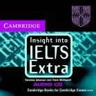 Insight into IELT...