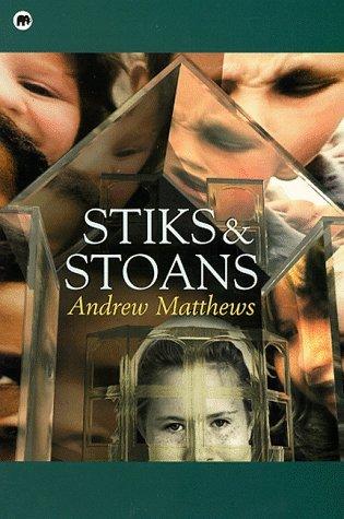 Stiks & Stoans