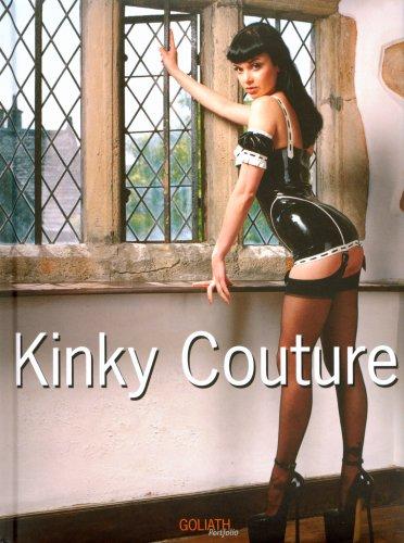 kinky-couture