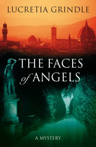 The Faces Of Angels
