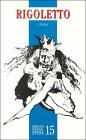 Rigoletto: English National Opera Guide 15