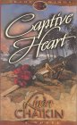 Captive Heart (Trade Winds #1)