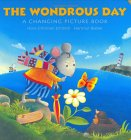 The Wondrous Day