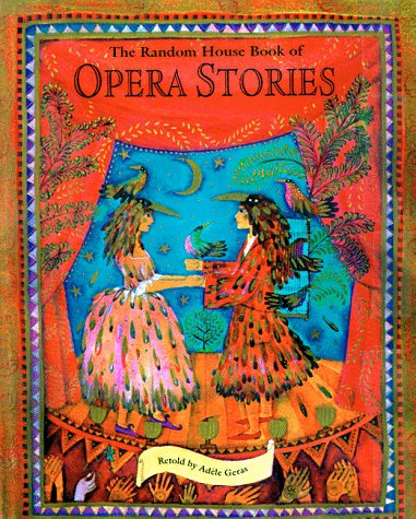 the-random-house-book-of-opera-stories-random-house-book-of