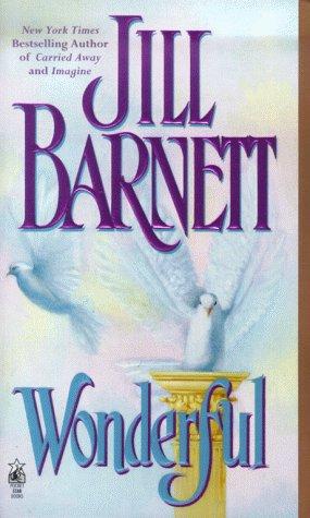 Wonderful by Jill Barnett