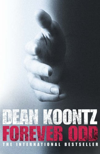 dean koontz odd thomas pdf
