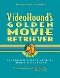 VideoHound's Golden Movie Retriever 2006