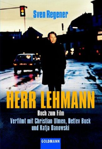 Download ebook herr lehmann