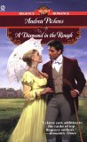 A Diamond in the Rough by Andrea Pickens