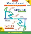 Vocabulearn Spanish/Ingles Complete (Vocabulearn Music Enhanced)