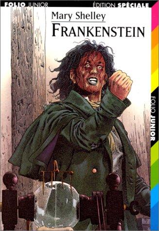 Frankenstein