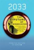 2033: The Future ...