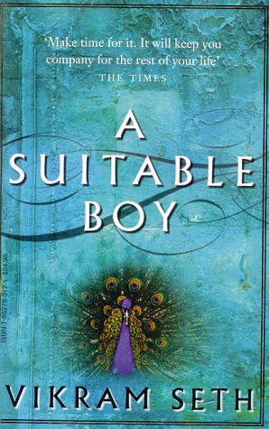 Download suitable boy ebook