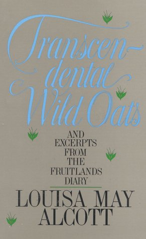 The Wild Oats Project Pdf