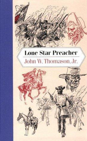 lone-star-preacher