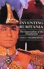 Inventing Ruritania: The Imperialism of the Imagination