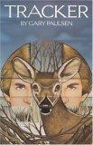 Tracker / Dogsong / Hatchet - A Gary Paulsen Collection