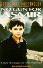 No Gun for Asmir
