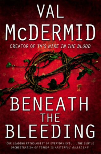 Val Mcdermid The Retribution Ebook