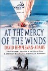 At the Mercy of the Winds