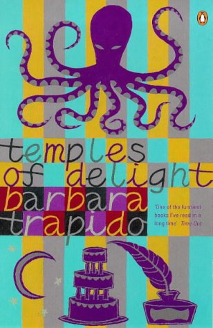 More Books by Barbara Trapido