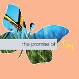 The Promise of Joy