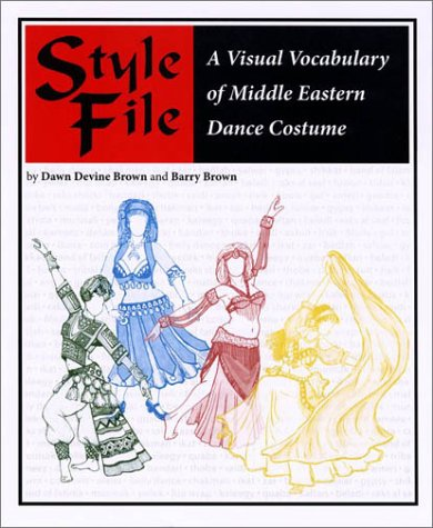style-file-a-visual-vocabulary-of-middle-eastern-dance-costume
