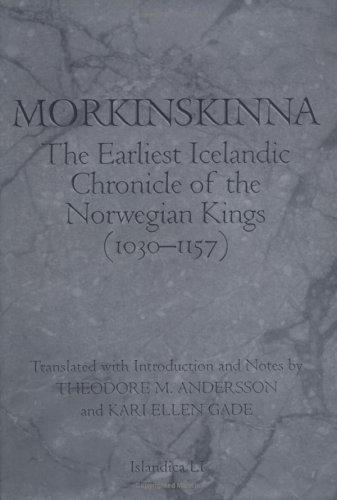 morkinskinna-the-earliest-icelandic-chronicle-of-the-norwegian-kings-1030-1157-islandica-51