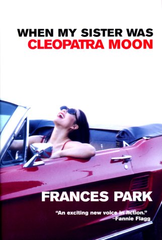 when-my-sister-was-cleopatra-moon
