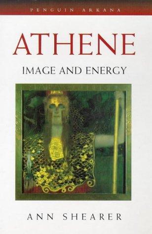 Athene: Image and Energy