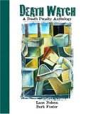 Death Watch: A Death Penalty Anthology
