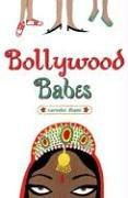 bollywood-babes