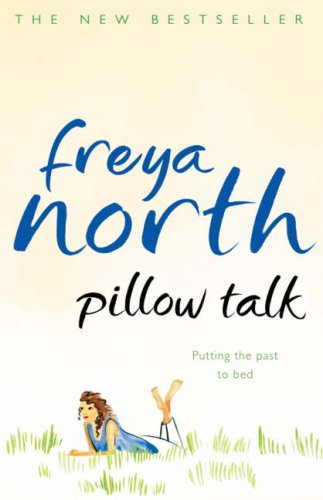 Pillow talk by freya north 972877 fandeluxe Choice Image