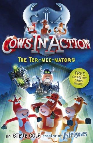 the-ter-moo-nators