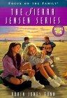 the-sierra-jensen-series-1-4