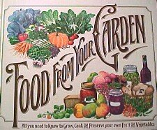 Food from Your Garden