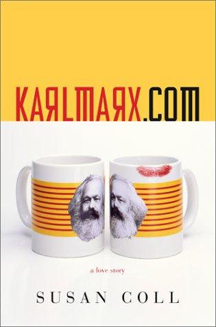 Karlmarx.com: A Love Story
