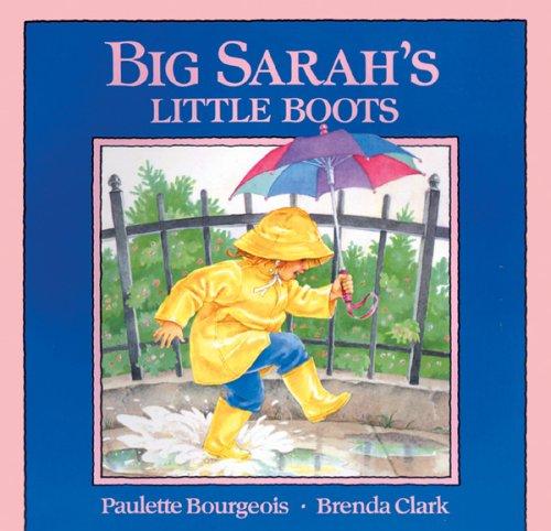 big-sarah-s-little-boots