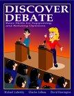 Discover Debate: ...