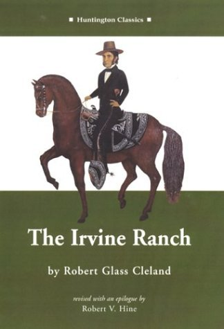 The Irvine Ranch